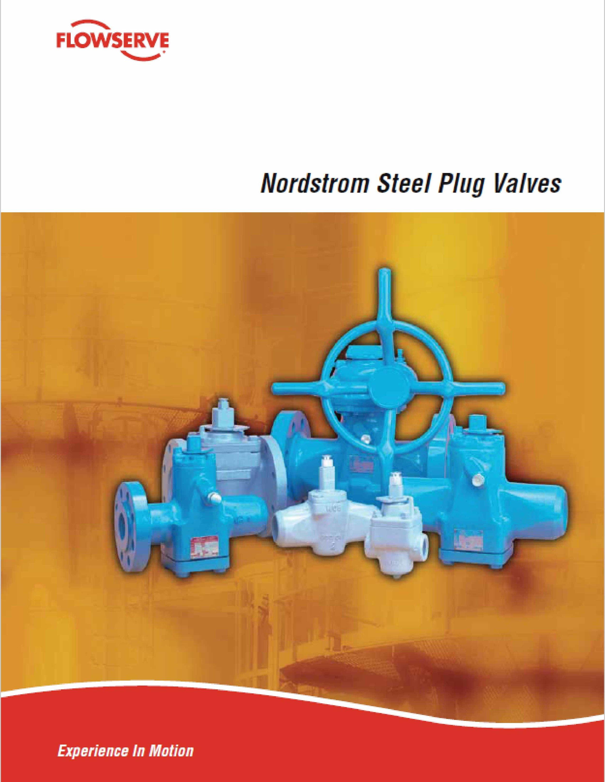 Nordstrom_plug-brochure-01.jpg
