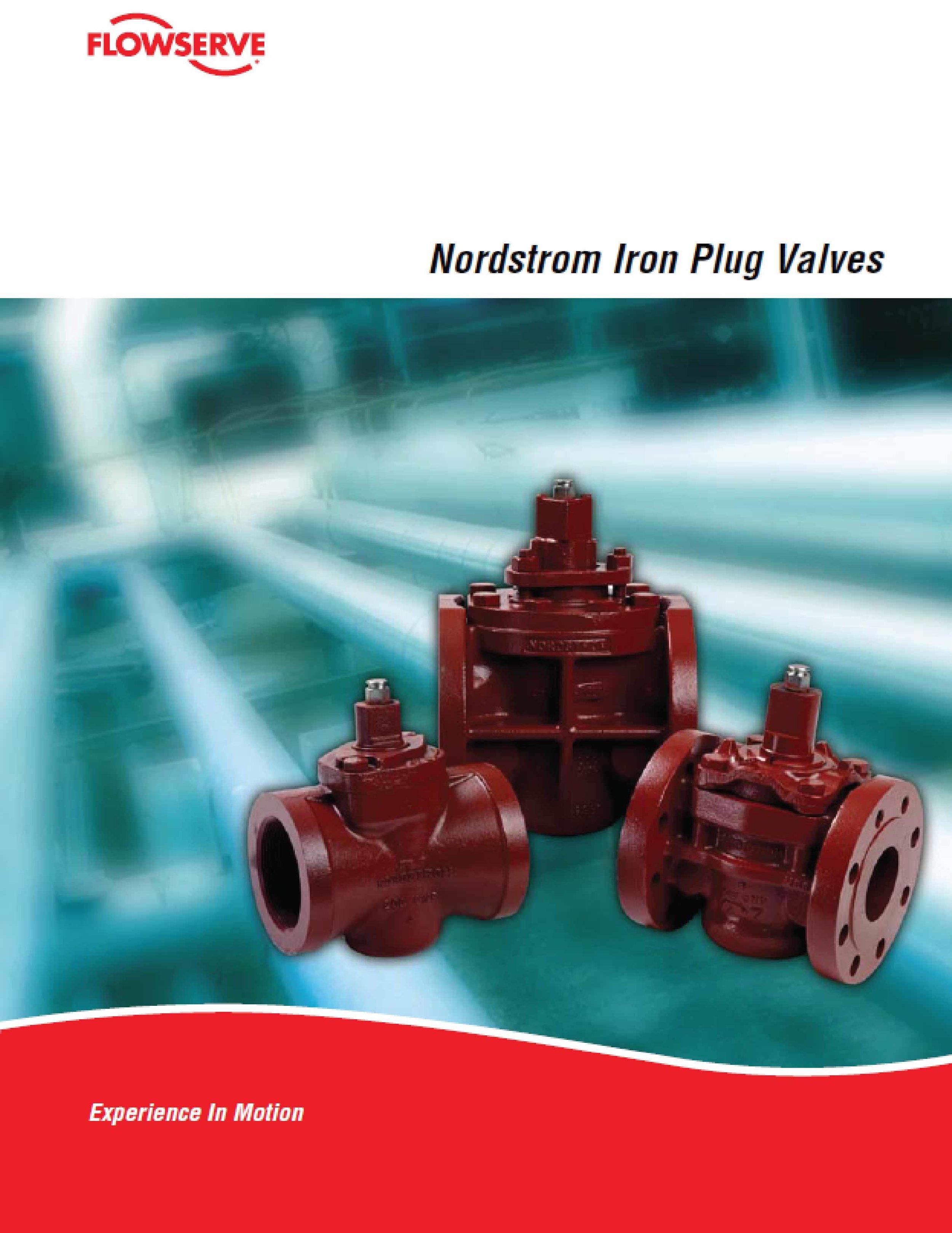 Nordstrom_plug-iron-brochure-01.jpg