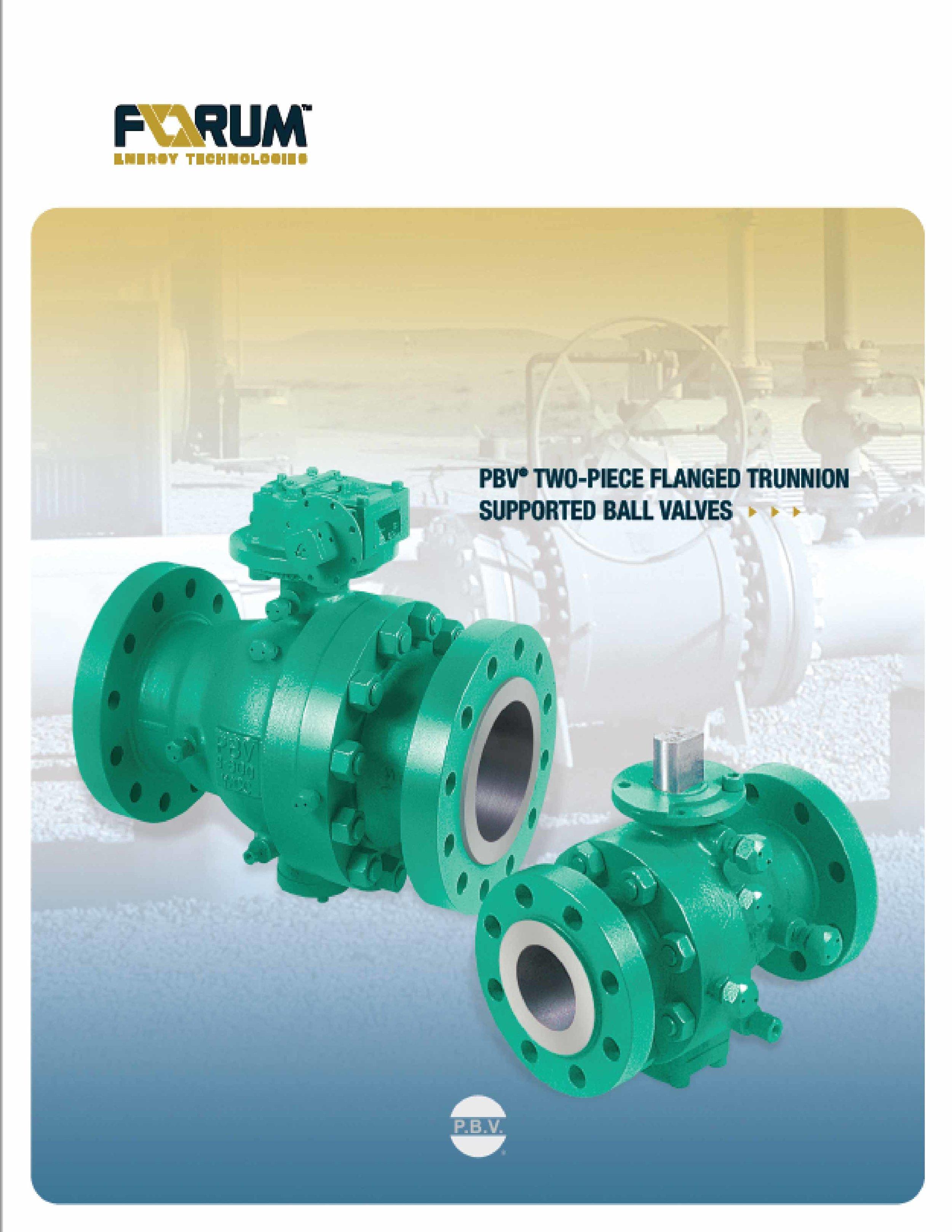 pbv_tball-brochure-2piece-01.jpg