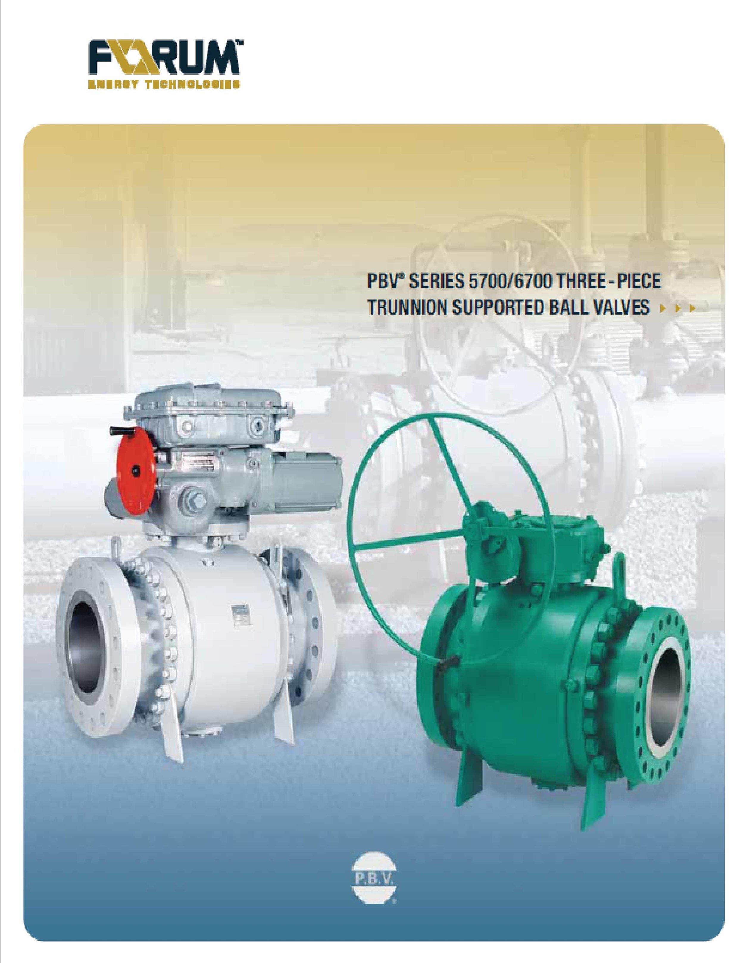 PBV_tball-brochure-3piece-01.jpg