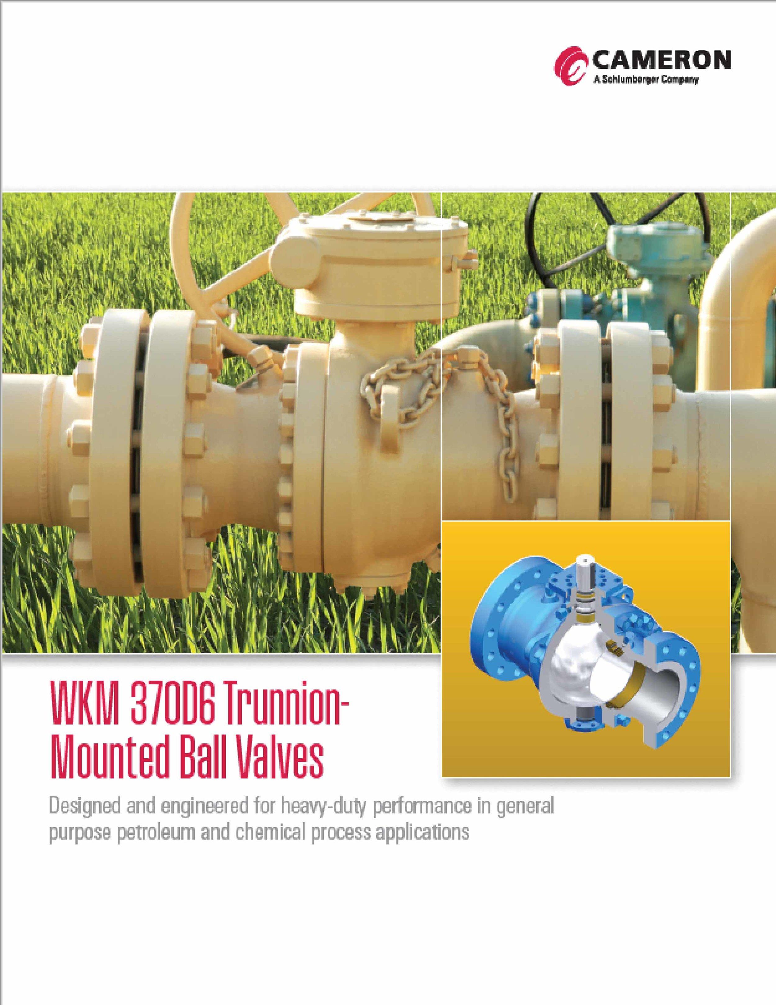 WKM_370d6-brochure-01.jpg