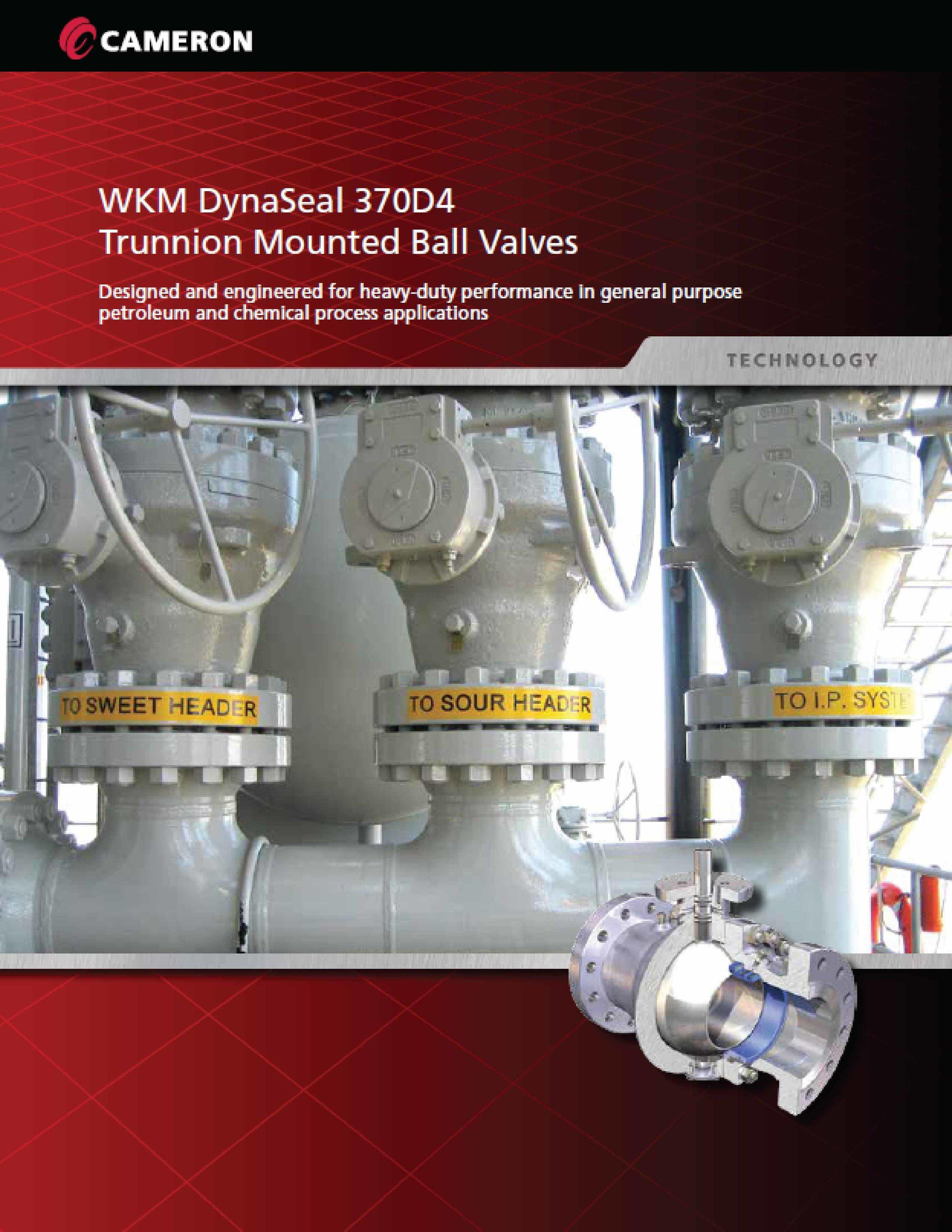 WKM_370d4-brochure-01.jpg