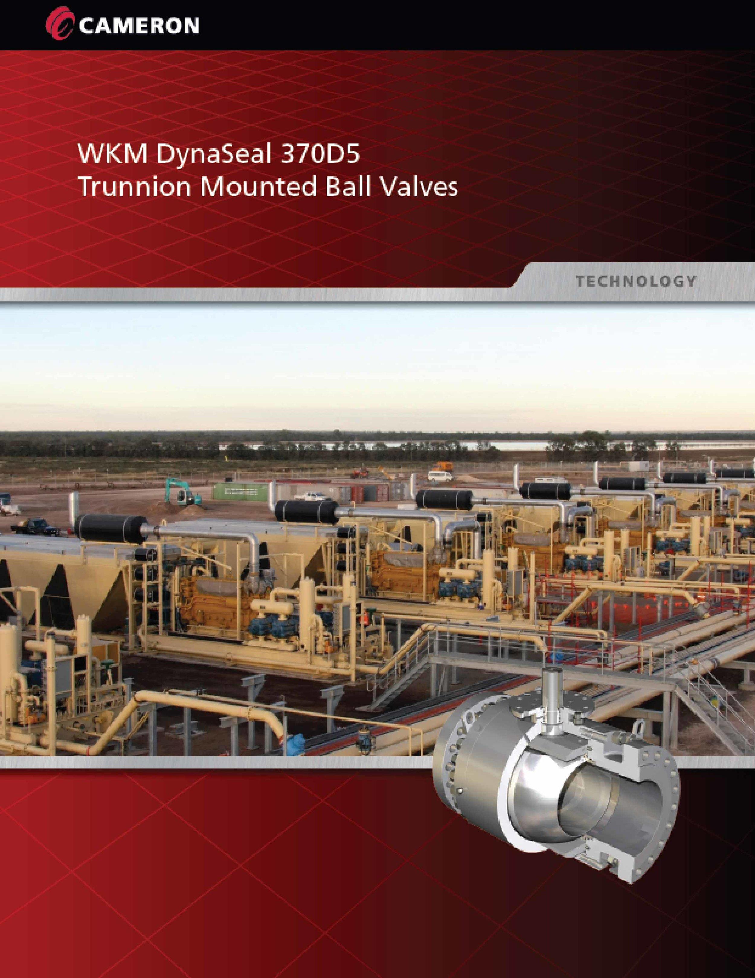 WKM_370d5-brochure-01.jpg