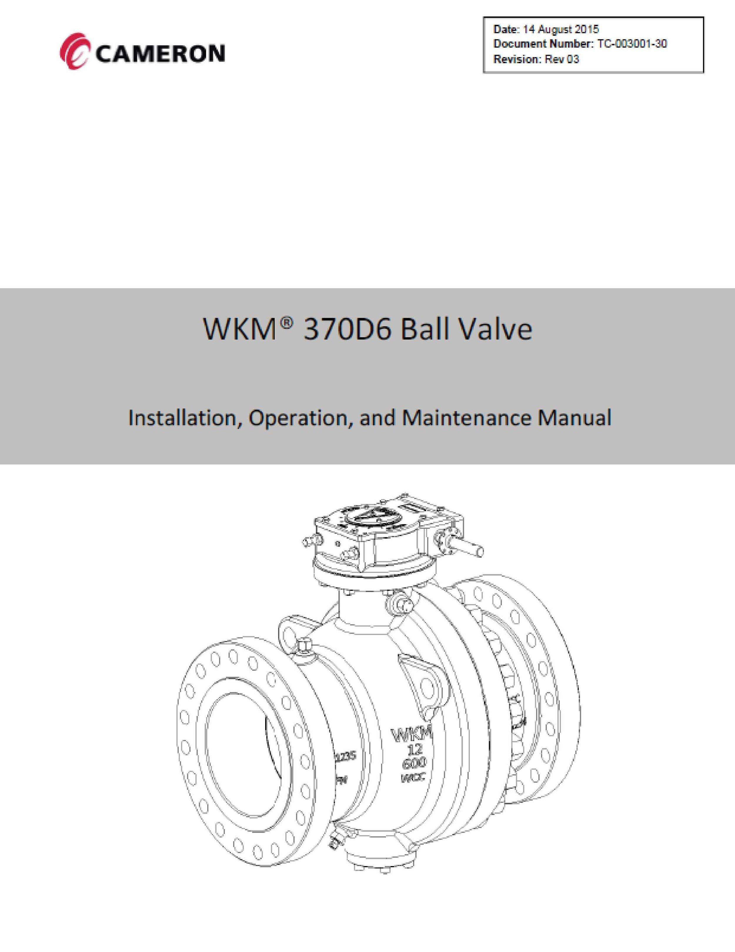 WKM_370d6-IOM-01.jpg