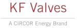 KF_valves-01.jpg