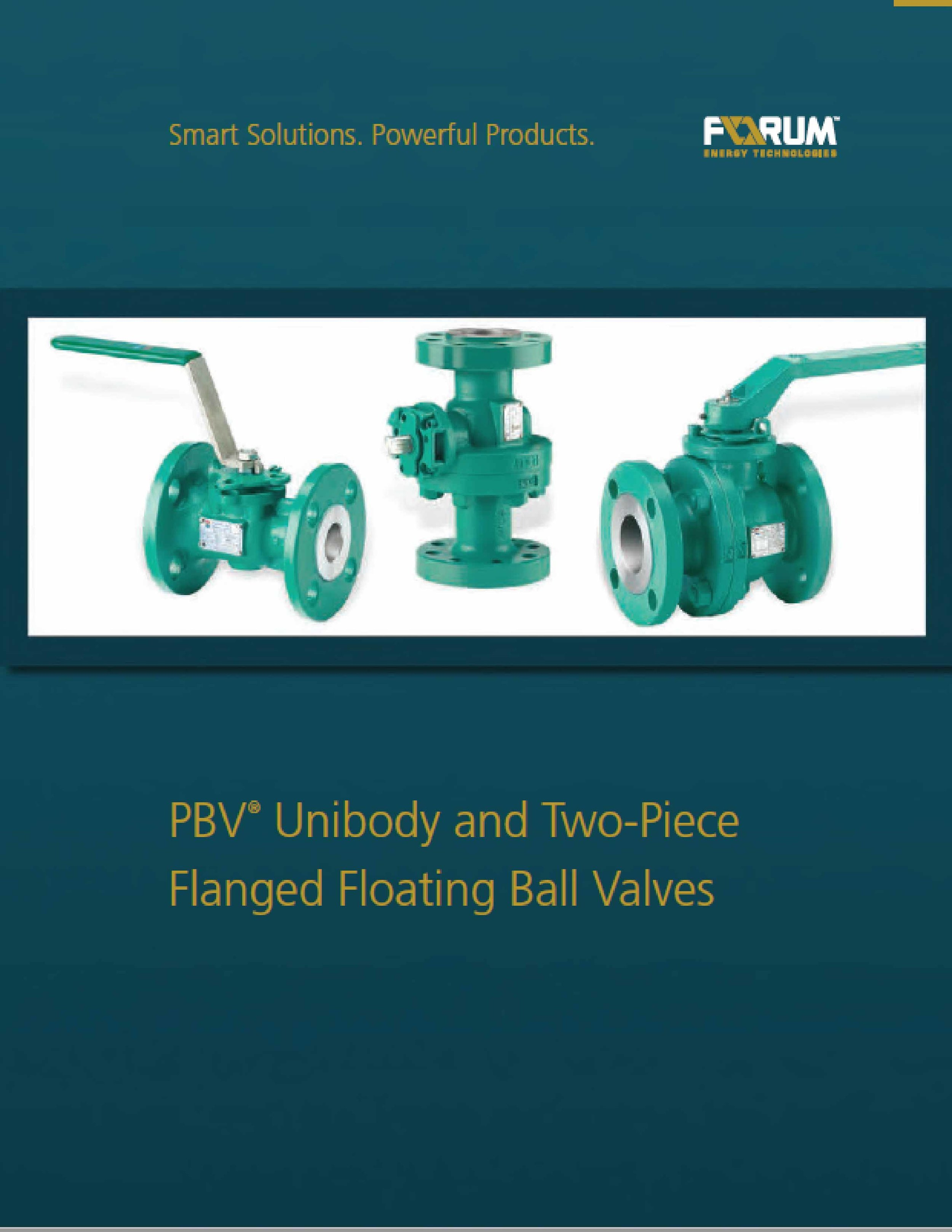 PBV_FB-brochure-01.jpg