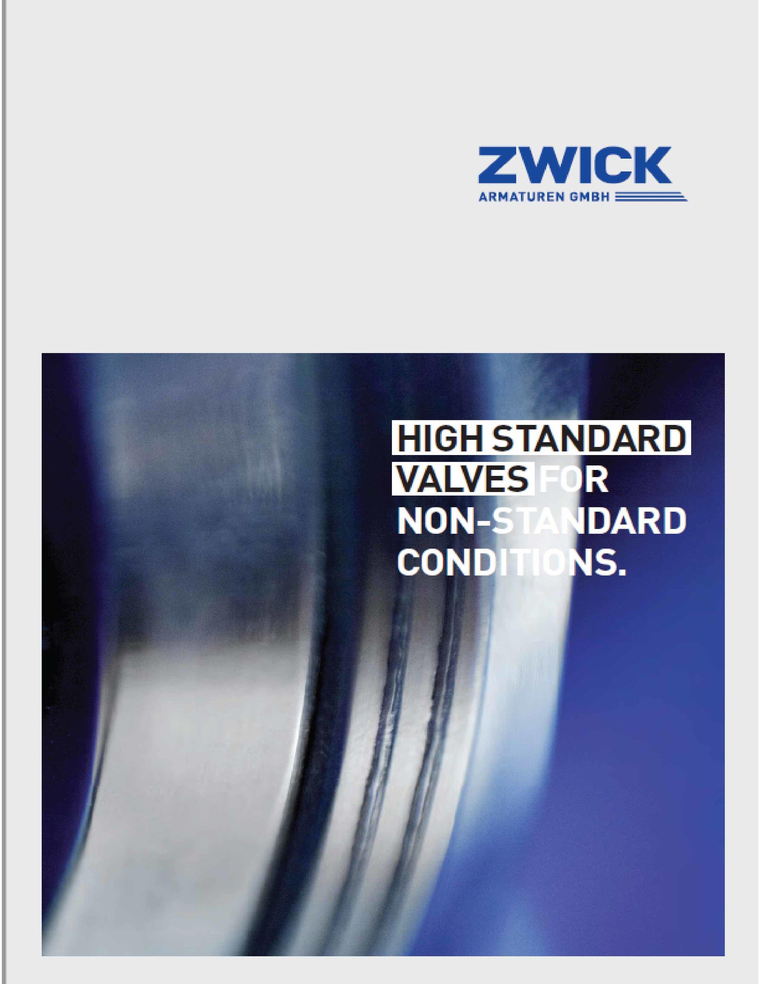 Zwick_butterfly-brochure-01.jpg