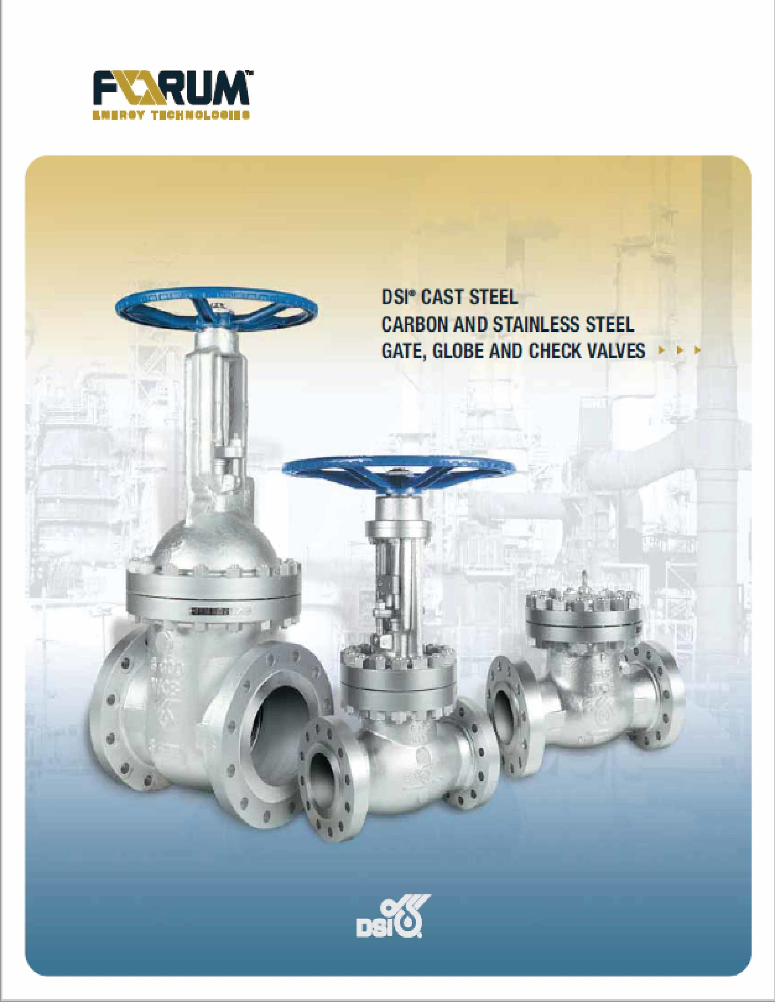 DSI_api600-brochure-01.jpg
