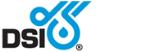 dsi_logo1.png