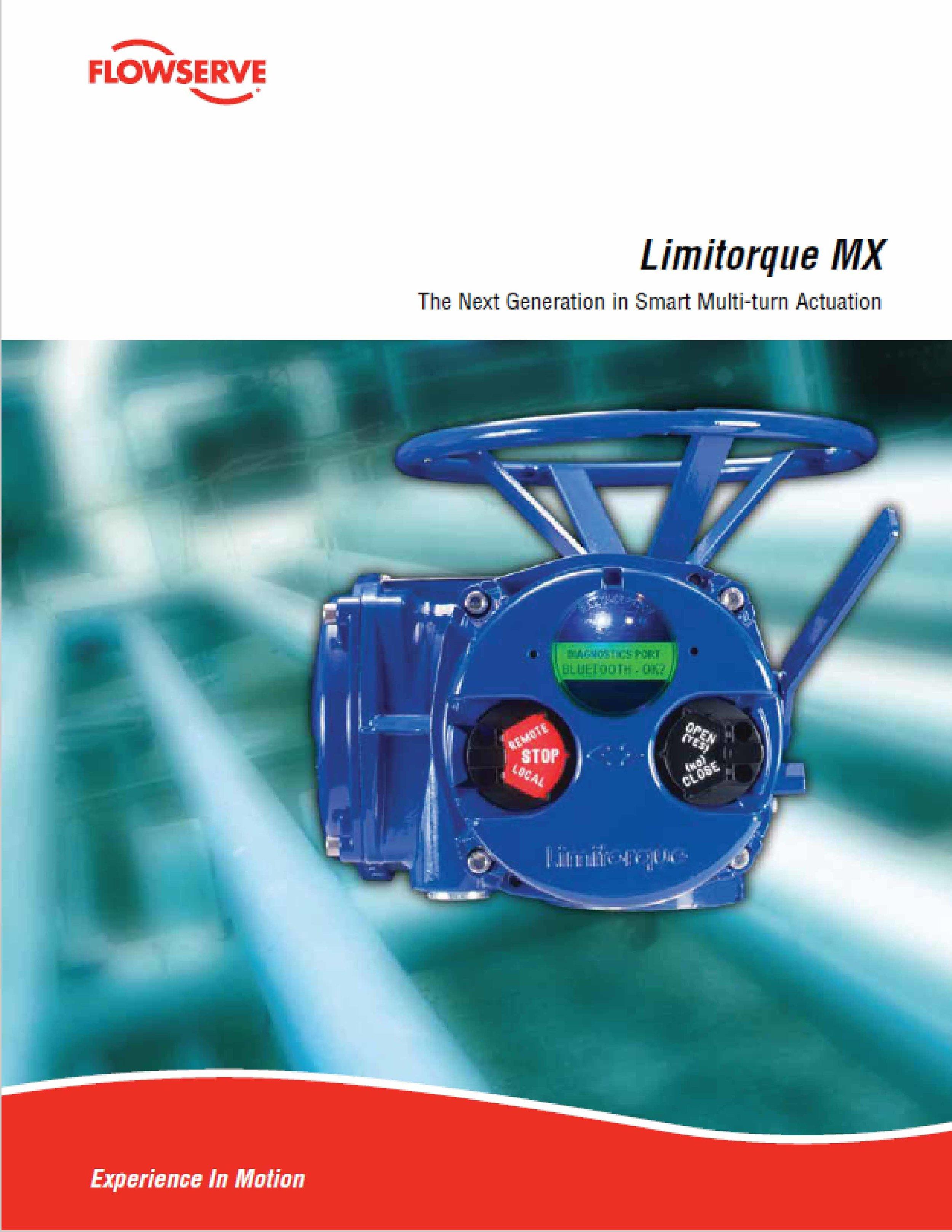 Limitorque_MX-brochure-01.jpg