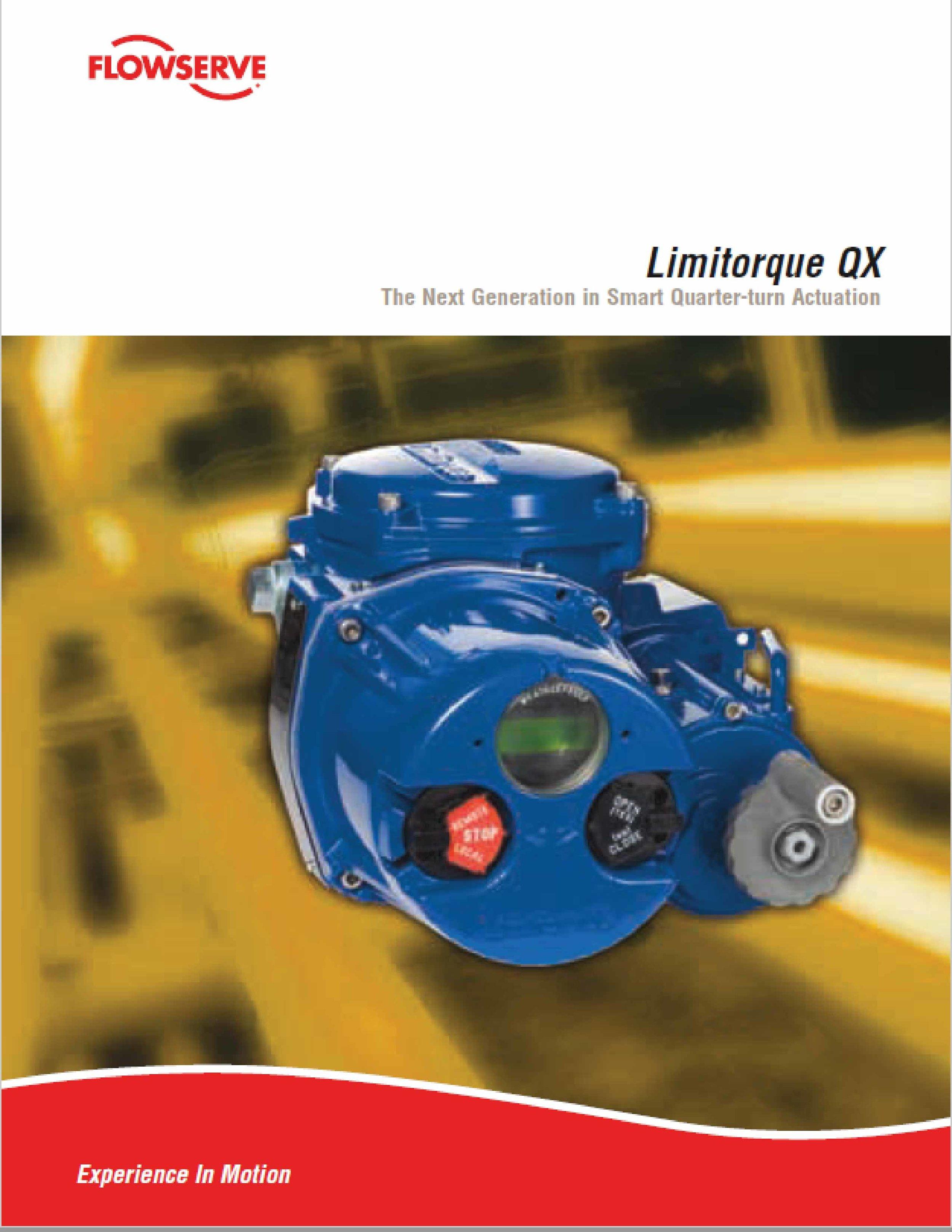 Limitorque_QX-brochure-01.jpg