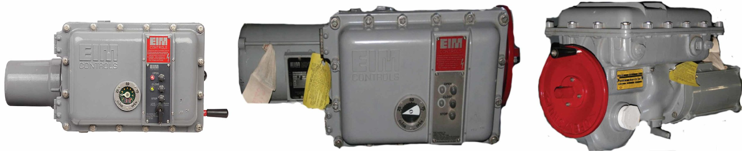 EIM_M2CP-01.jpg