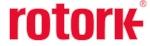 Rotork Logo.jpg
