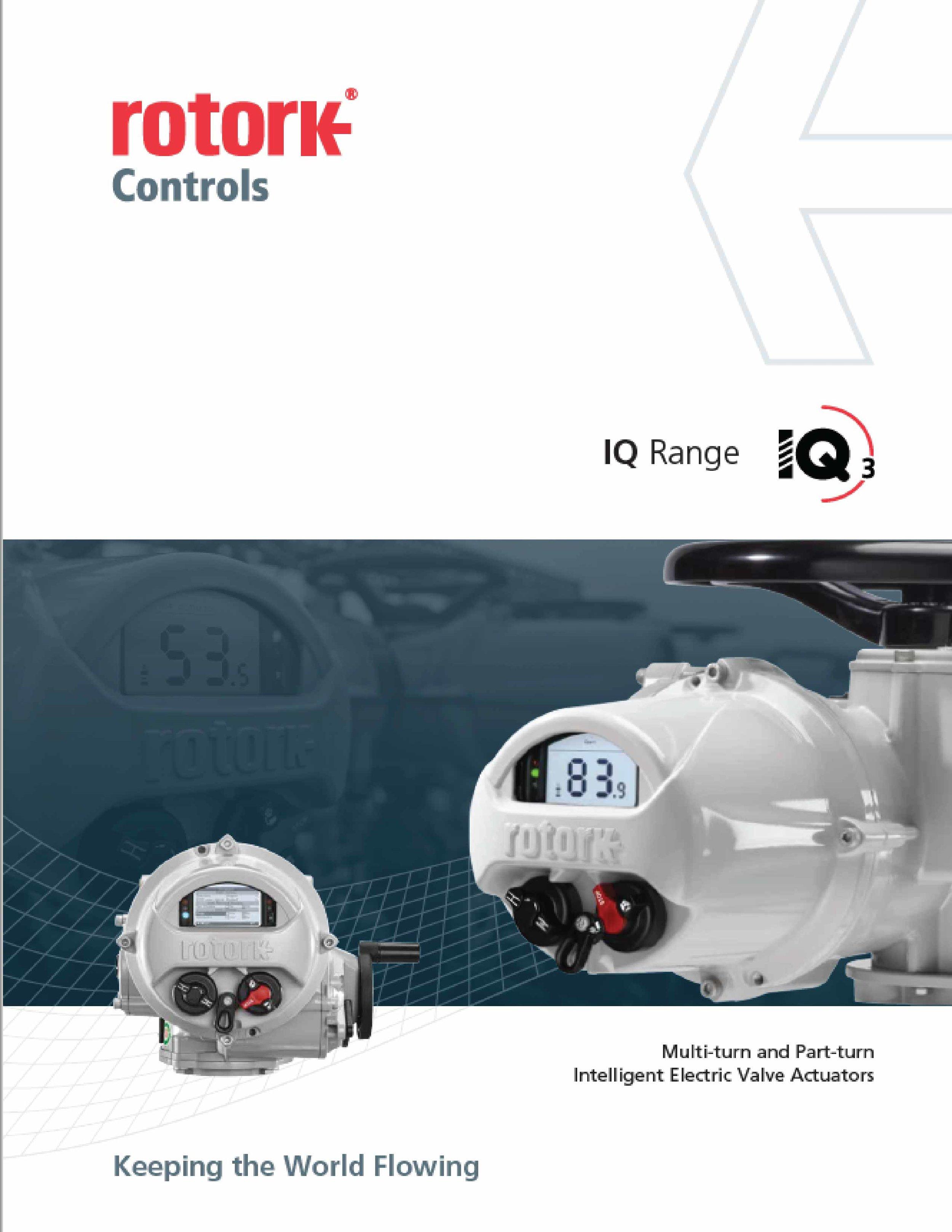 Rotork_IQ-brochure-01.jpg