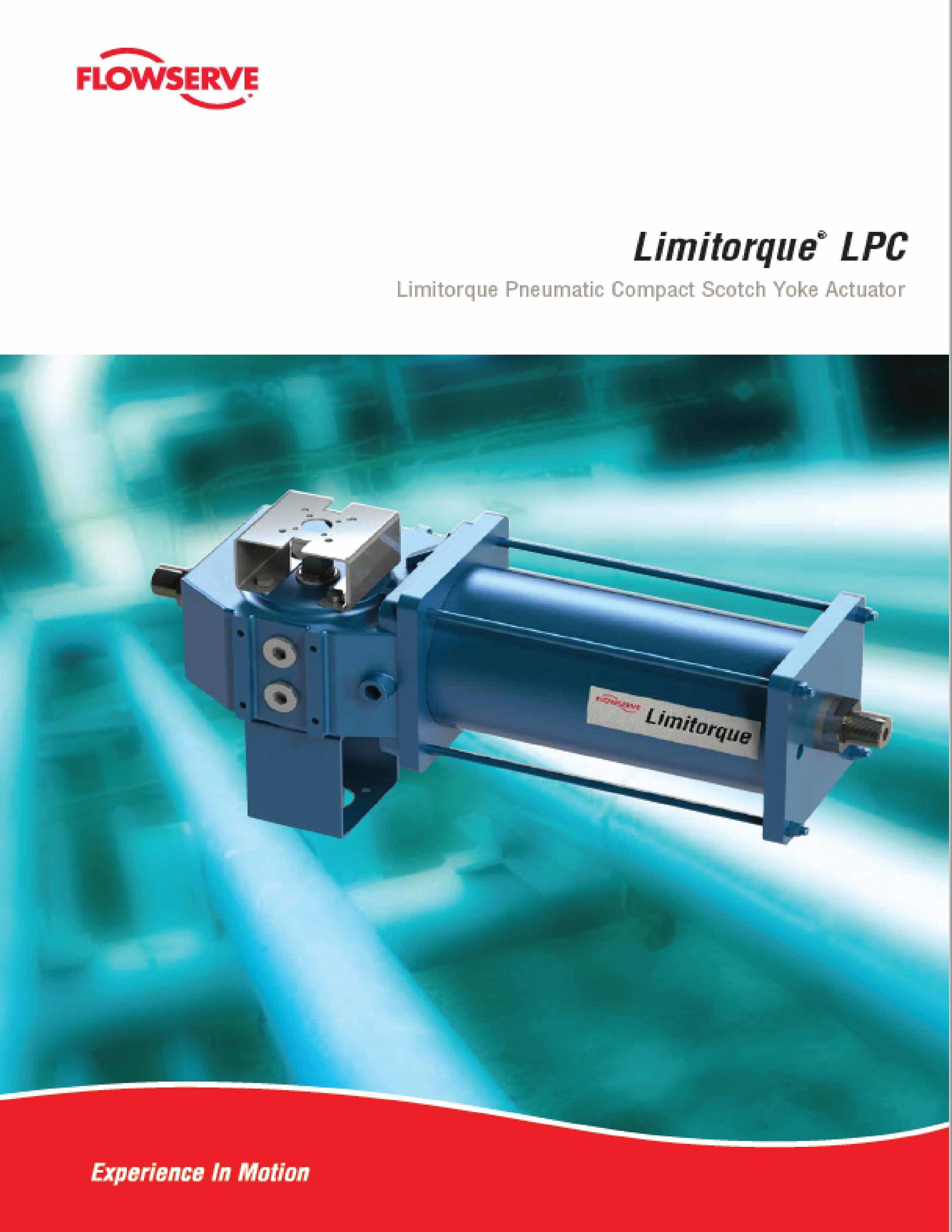Limitorque_LPC_pneumatic-brochure-01.jpg
