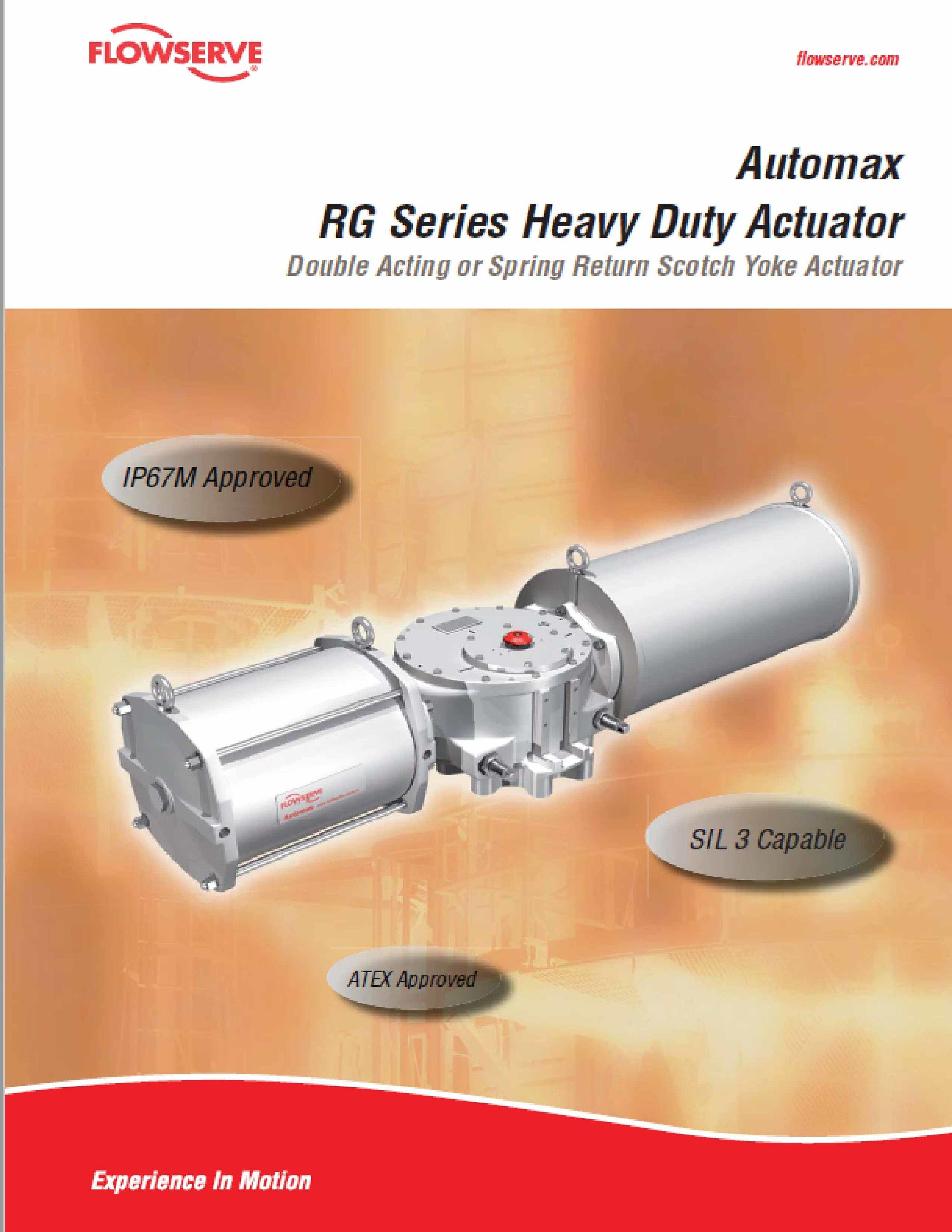 Automax-brochure-01.jpg