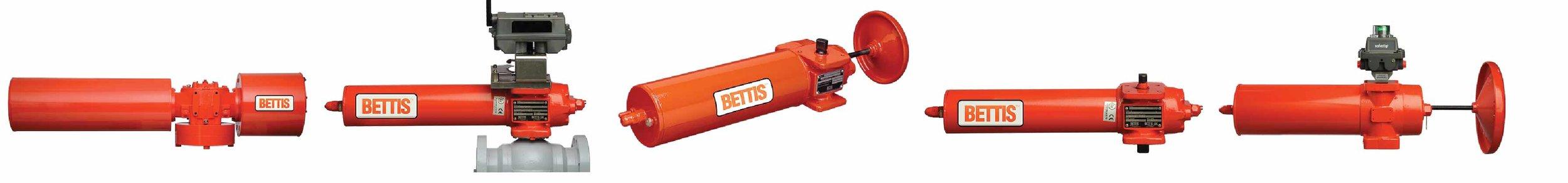 Bettis_pneumatic-01.jpg