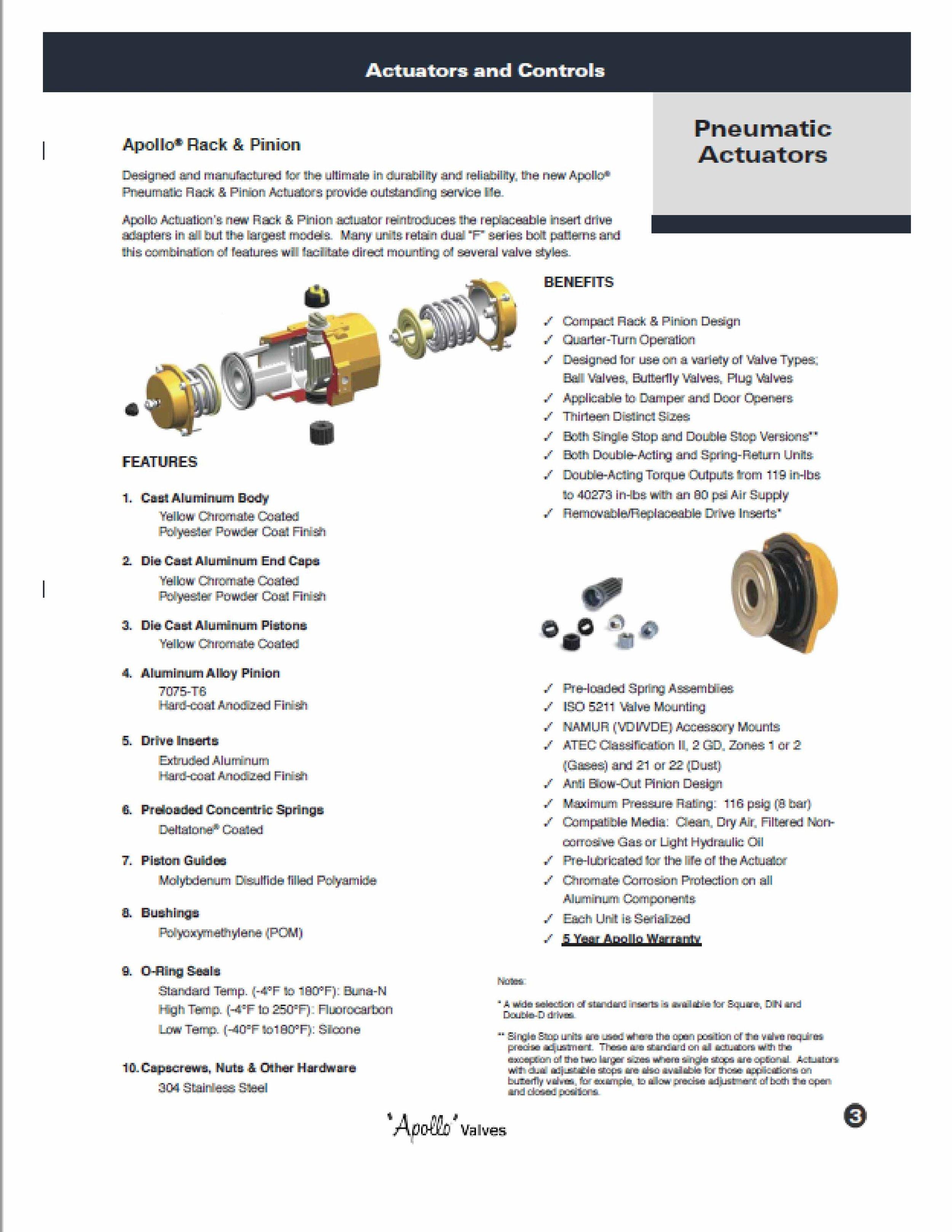 Apollo_pneumatic-brochure-01.jpg