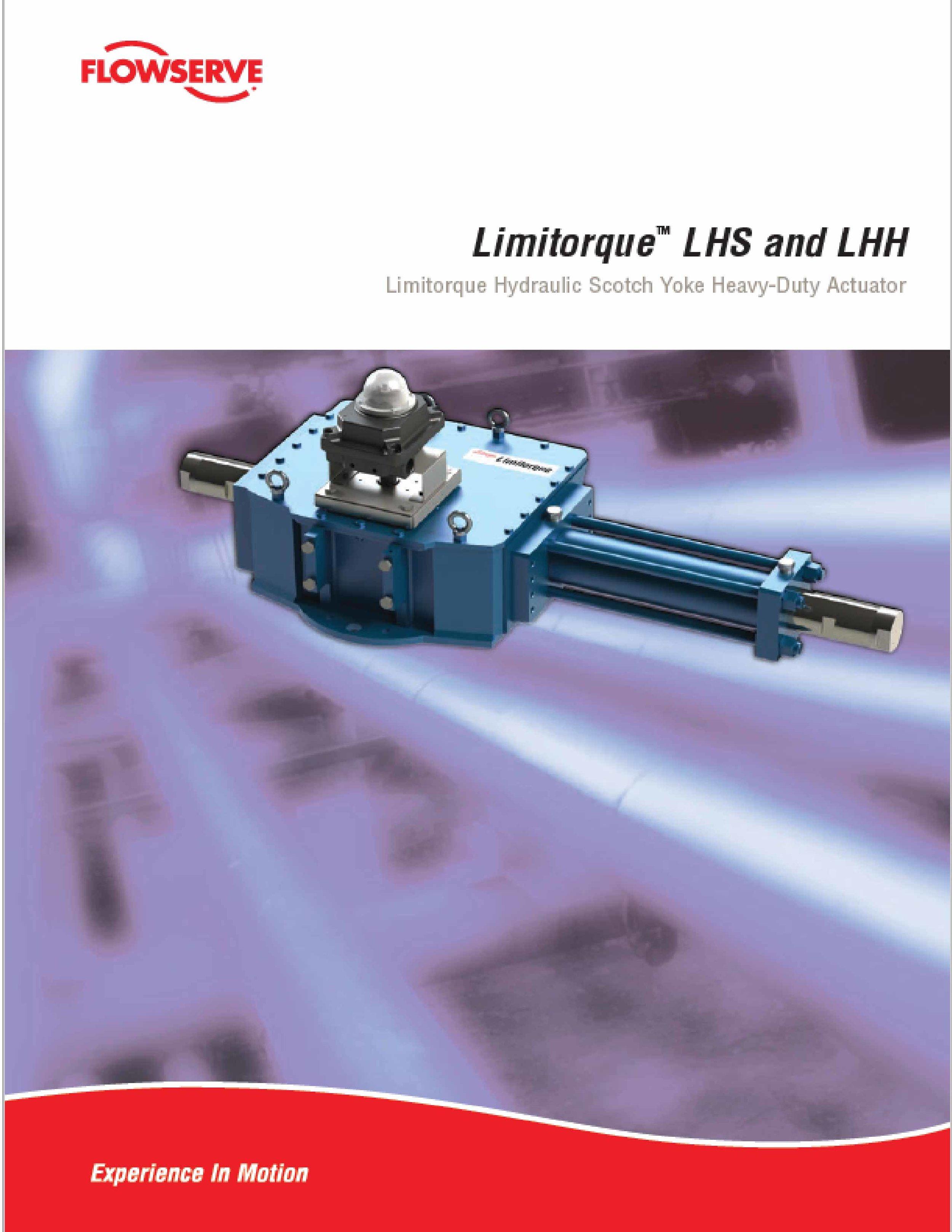 Limitorque_LHS_LHH-brochure-01.jpg