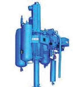 Shafer gas over oil-animated-01.jpg