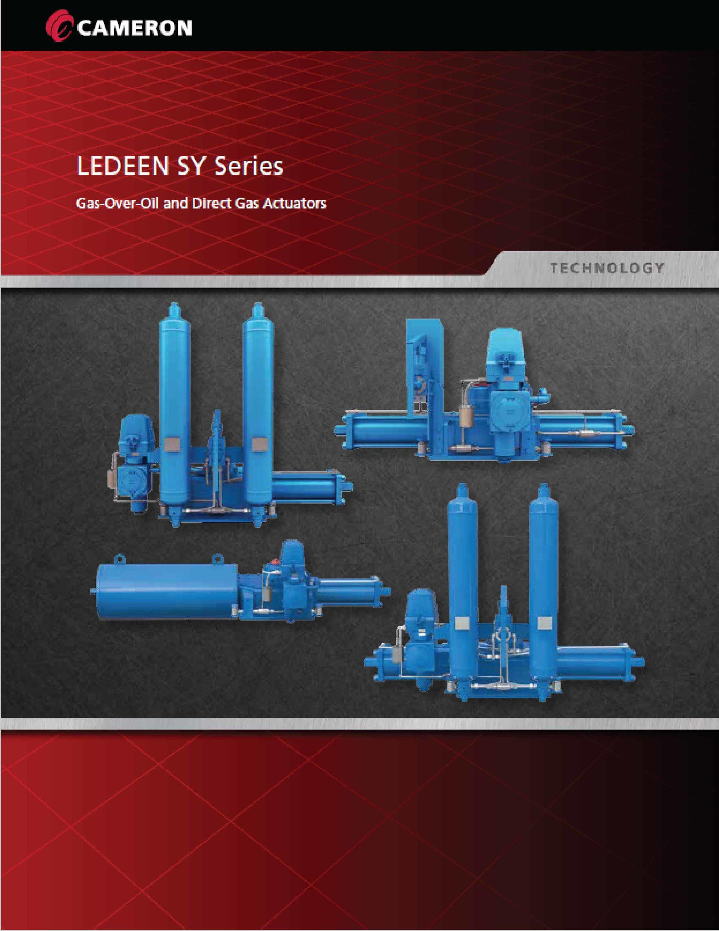 Ledeen_SY_directgas-brochure-01.jpg
