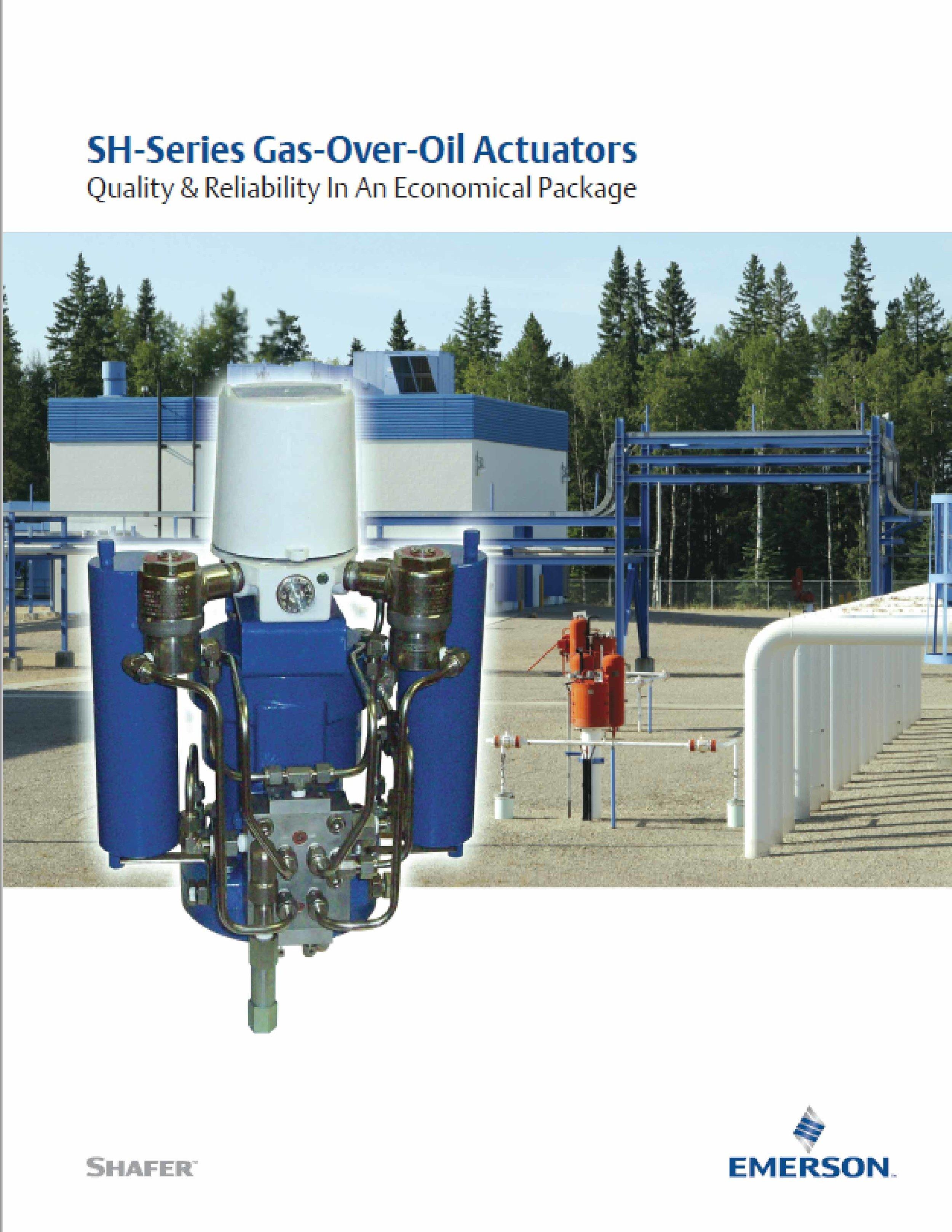 Shafer_gas over oil_SH series-brochure-01.jpg