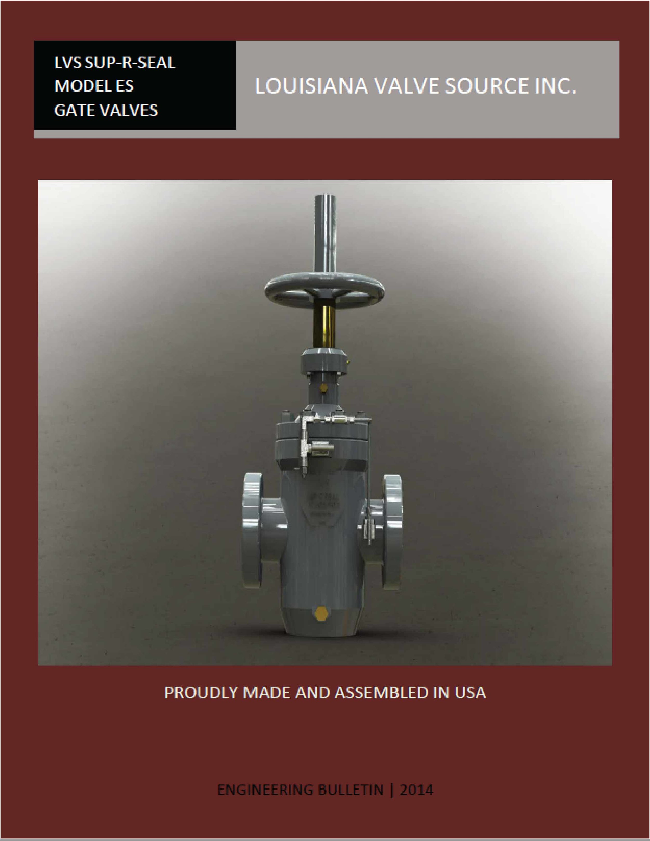 LVS_SRS-brochure-01.jpg