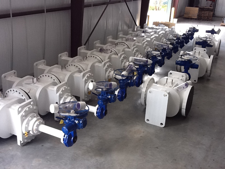 Grove Gate Valve with Limitorques.jpg