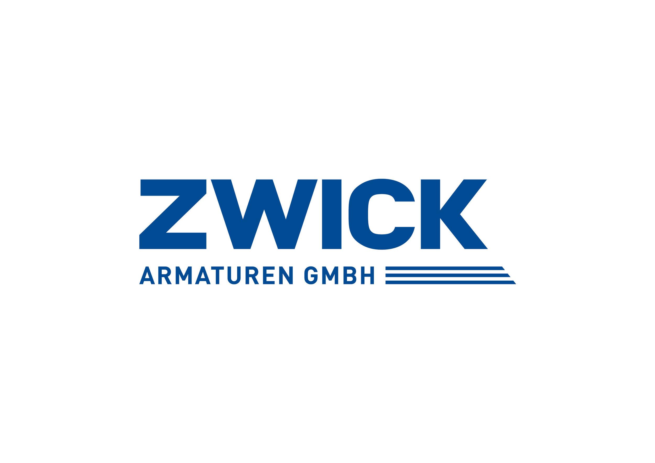 zwick_logo.jpg
