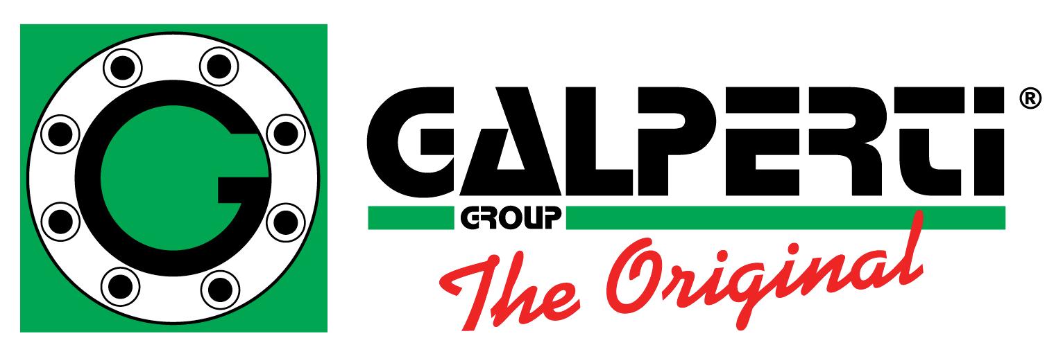 logo_galperti.png