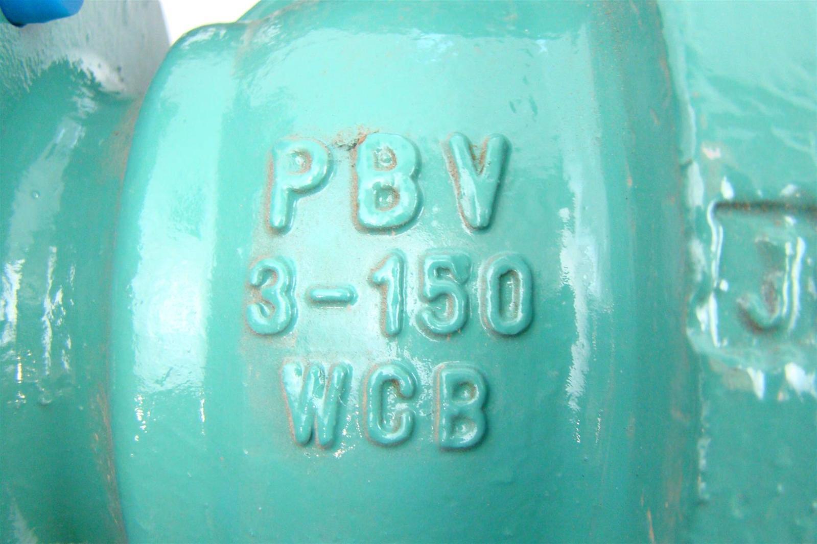 pbv_fb_4.jpg