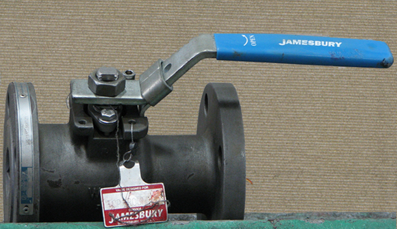 jamesbury_fb_1.jpg