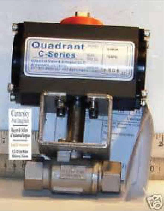 Quadrant_cseries3-01.jpg