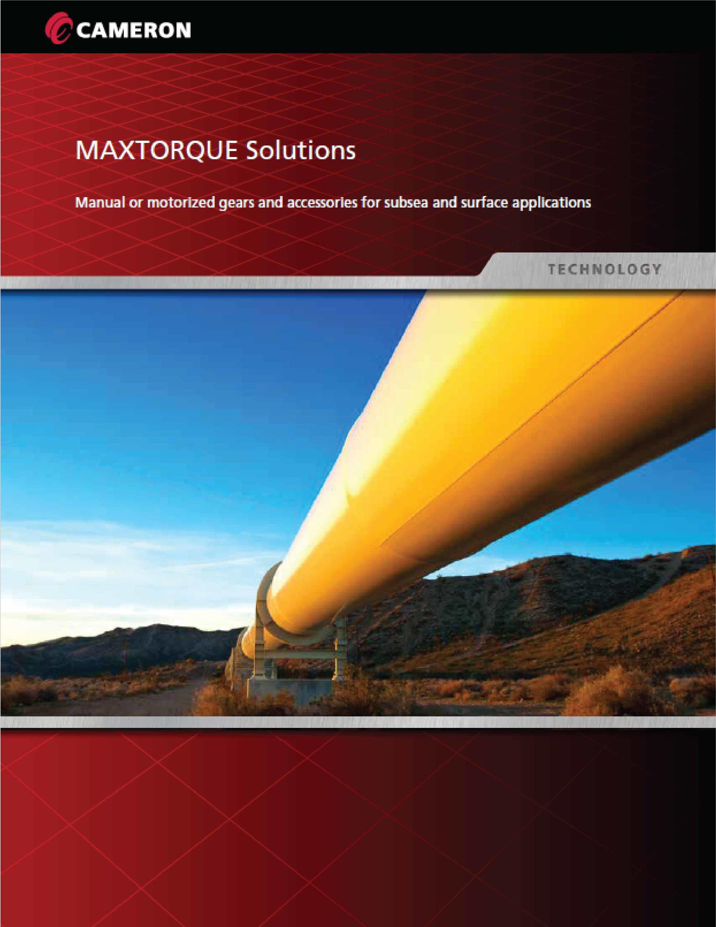 Maxtorque-brochure-01.jpg