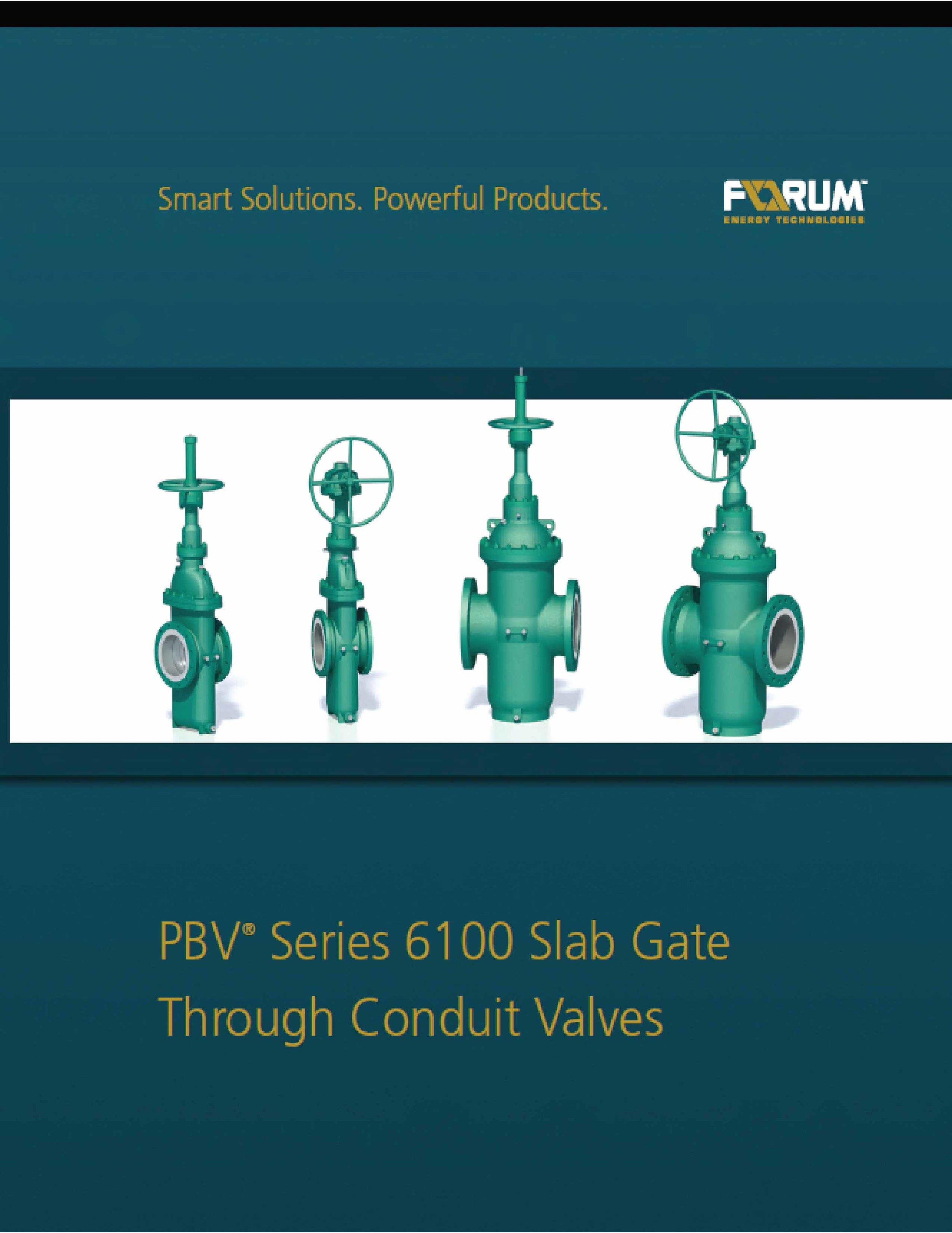 PBV_slab gate brochure-01.jpg