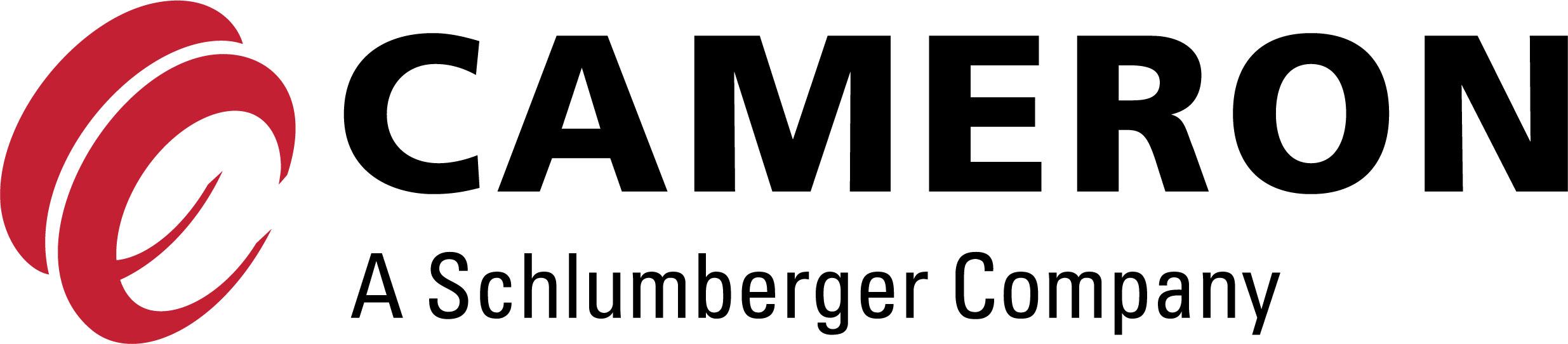 Cameron-01.jpg