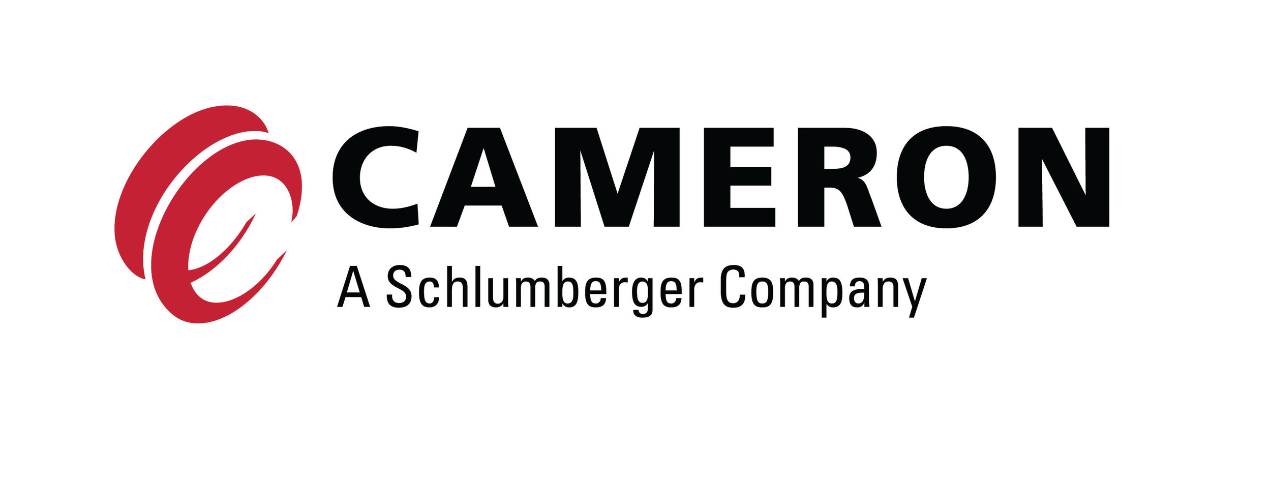 Cameron_website logo-01.jpg