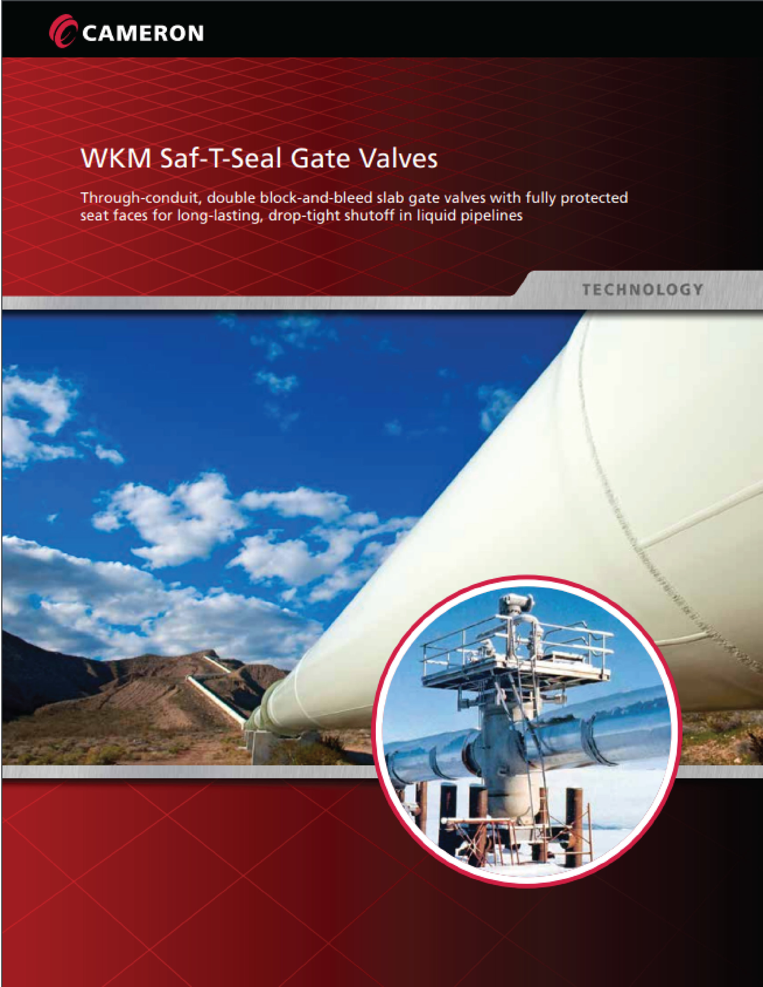 WKM STS_Brochure pic-01.jpg