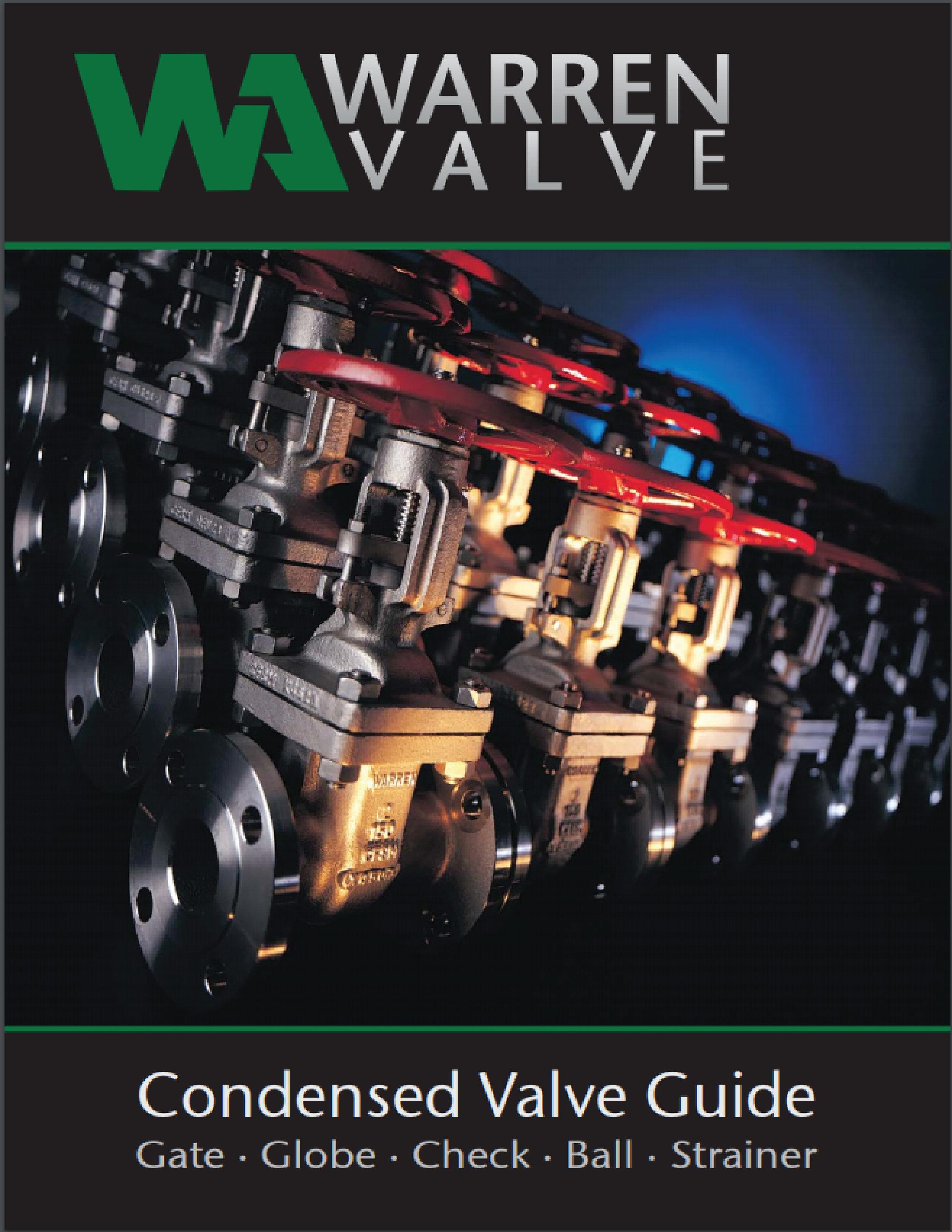 Warren Valve Brochure pic-01.jpg