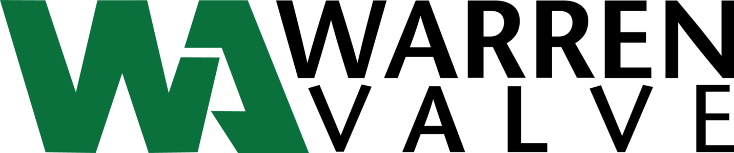 warren_valve.png
