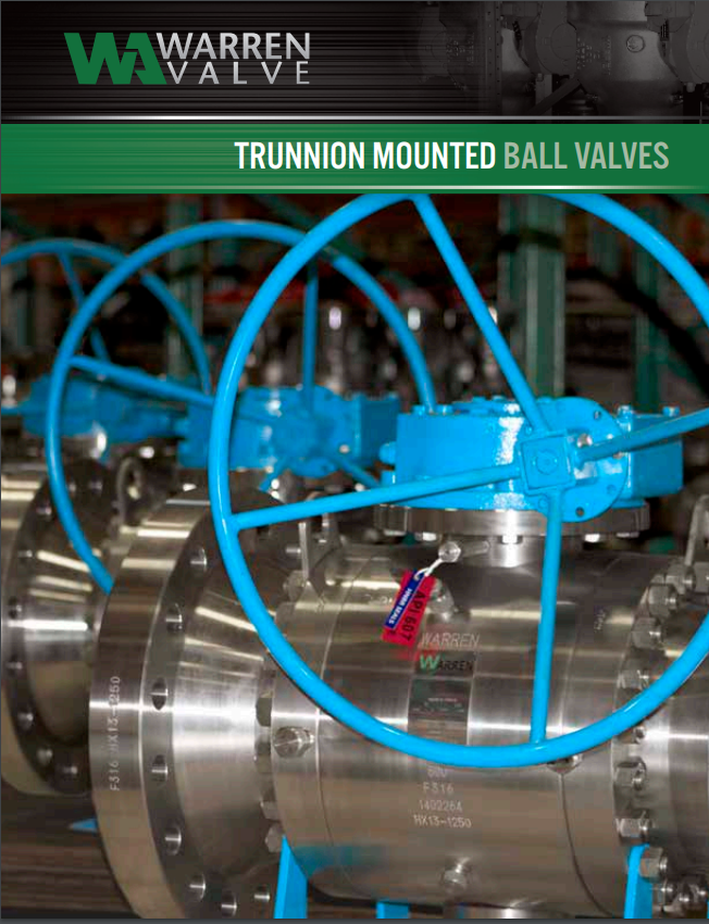 Warren trunnion brochure pic.png