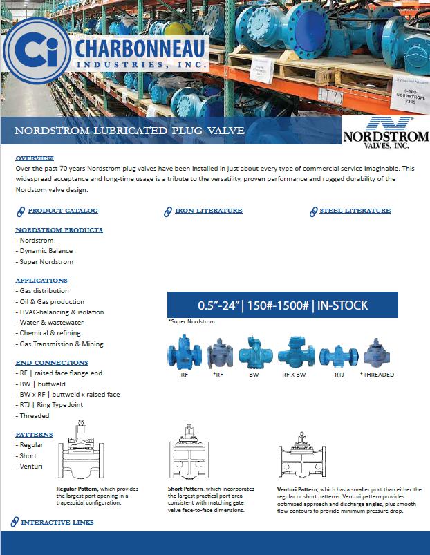 nordstrom flyer.png