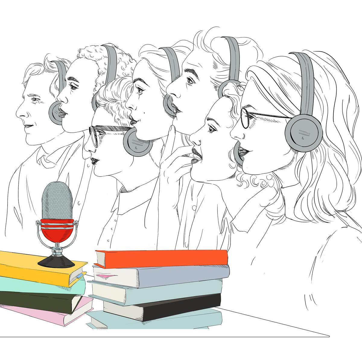 Literary-Podcasts.1200X1200.jpg