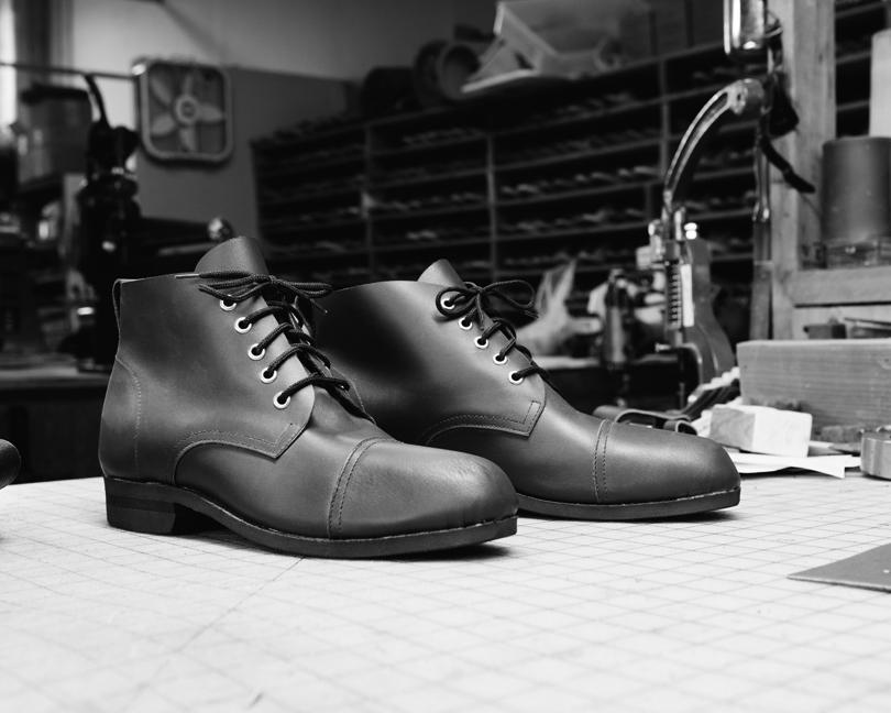 Boots_NDaCosta_13.jpg