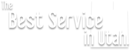 window cleaning services utah