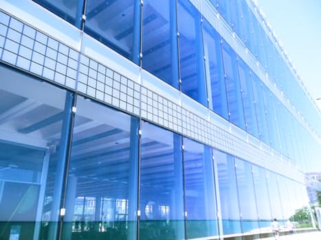 new construction window cleaning slc