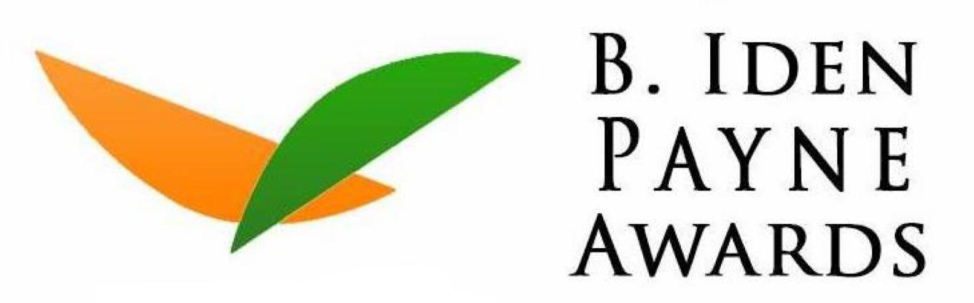 B. Iden Payne Awards
