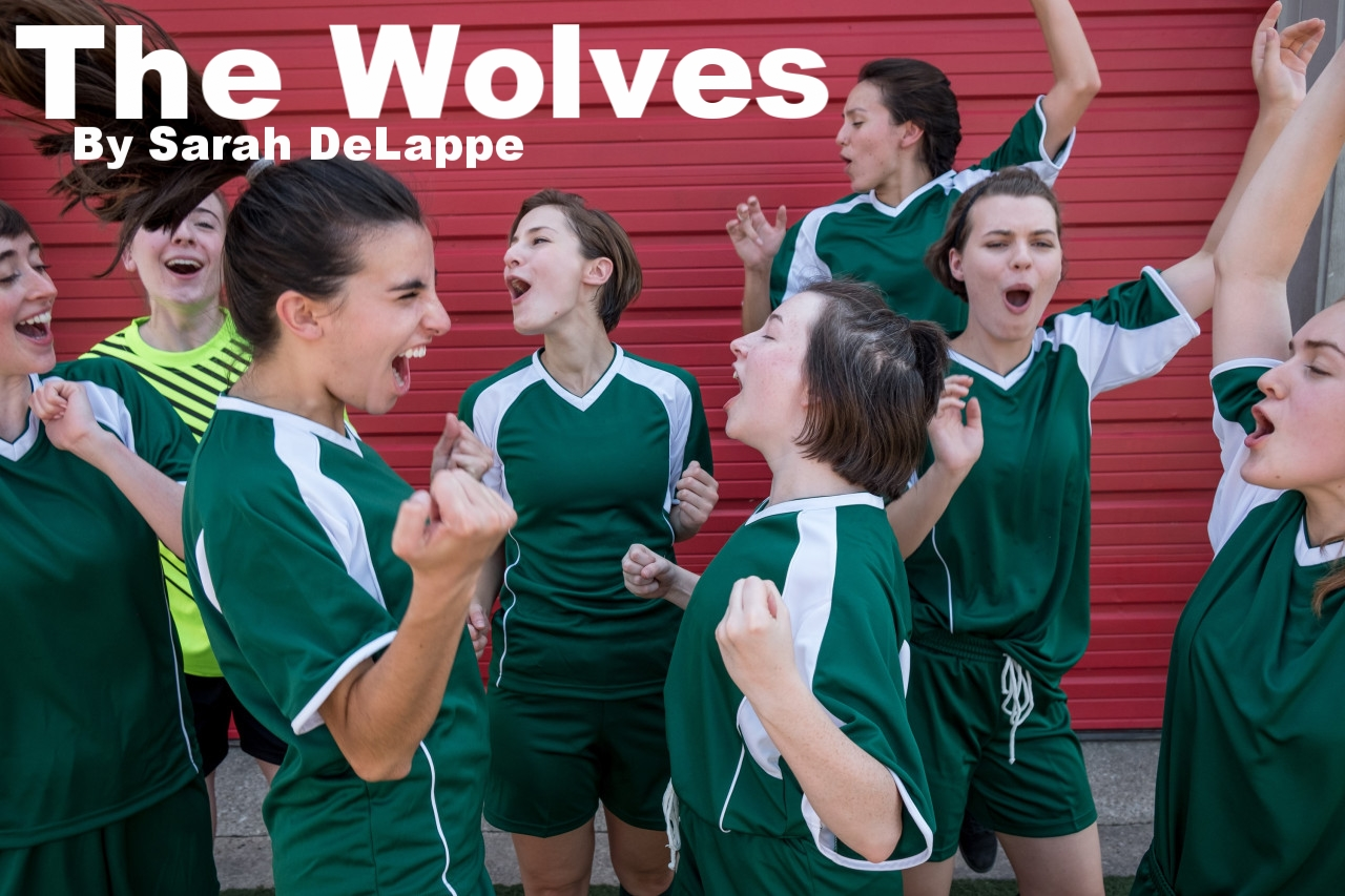 The+Wolves.jpeg