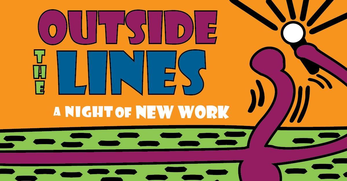 Outside Lines.jpg