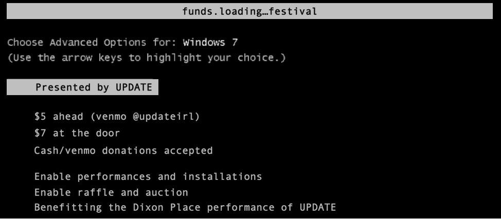 funds loading.jpg